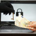 Как защититься от шифровальщика?