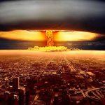 Что будет если начнется ядерная война