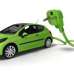 Перспективы развития электромобилей