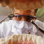 Профессия врач стоматолог