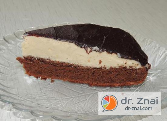 торт мороженое эскимо фото рецепты