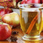Сорта яблок для сока