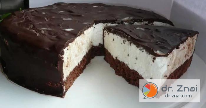 Эскимо торты рецепты с фото в домашних условиях 23