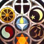 Виды ранних религий