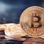 Что такое биткоин
