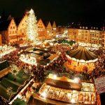 Когда празднуют католическое рождество в Европе?