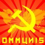 Что такое коммунизм?